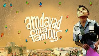 Se Famous in Ahmedabad på Netflix