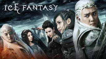 Se Ice Fantasy på Netflix
