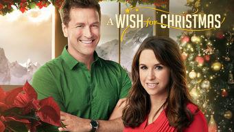 Se A Wish for Christmas på Netflix