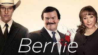 Se Bernie på Netflix