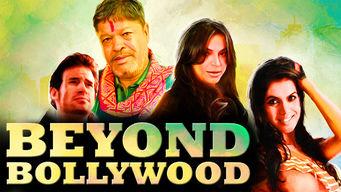 Se Beyond Bollywood på Netflix