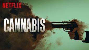 Se Cannabis på Netflix