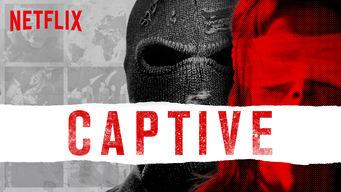 Se Captive på Netflix