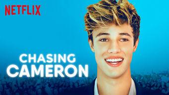 Se Chasing Cameron på Netflix