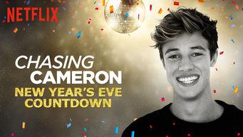 Se Chasing Cameron: Nedtælling til nytår på Netflix