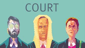 Se Court på Netflix