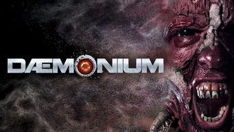 Se Daemonium på Netflix