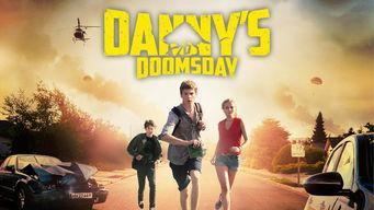 Se Dannys Dommedag på Netflix