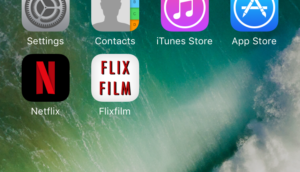 flixfilm-app-mobil-netflix