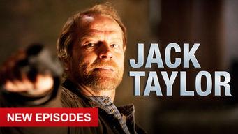 Se Jack Taylor på Netflix