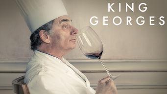 Se King Georges på Netflix