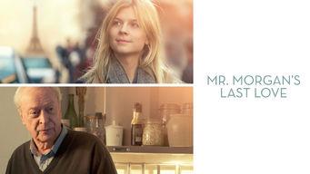 Se Last Love på Netflix
