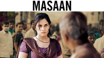 Se Masaan på Netflix