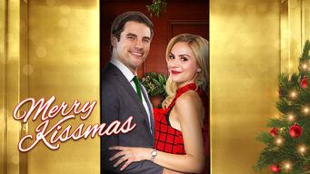 Se Merry Kissmas på Netflix