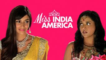 Se Miss India America på Netflix