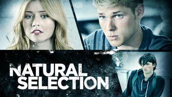 Se Natural Selection på Netflix