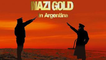 Se Nazi Gold in Argentina på Netflix