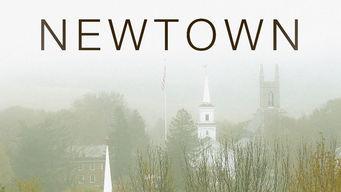 Se Newtown på Netflix