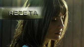 Se Rezeta på Netflix