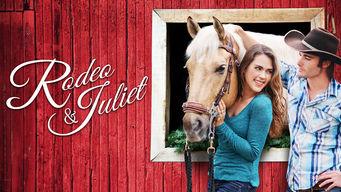 Se Rodeo and Juliet på Netflix