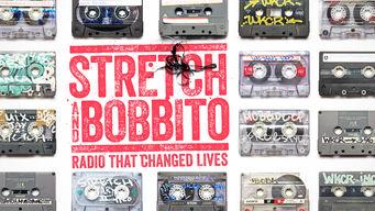 Se Stretch and Bobbito: Radio That Changed Lives på Netflix