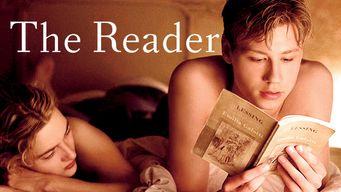 Se The Reader på Netflix