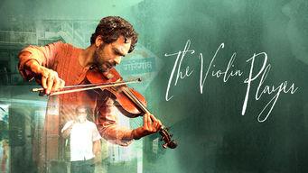 Se The Violin Player på Netflix