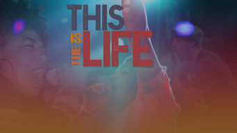 Se This Is the Life på Netflix