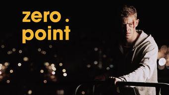 Se Zero Point på Netflix