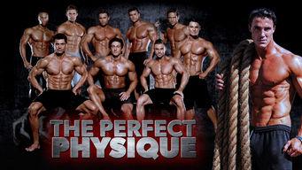Se The Perfect Physique på Netflix