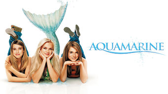 Se Aquamarine på Netflix