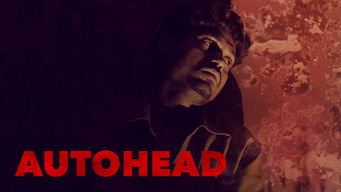 Se Autohead på Netflix