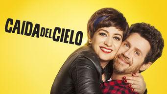 Se Caida del Cielo på Netflix