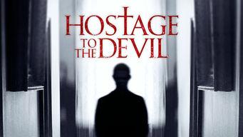 Se Hostage to the Devil på Netflix