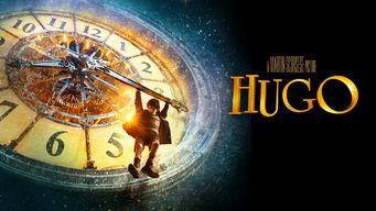 Se Hugo på Netflix