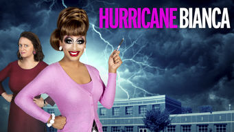 Se Hurricane Bianca på Netflix