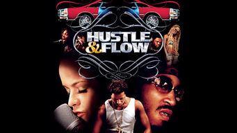 Se Hustle & Flow på Netflix