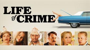 Se Life of Crime på Netflix