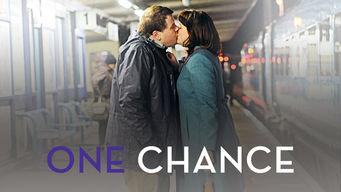 Se One Chance på Netflix