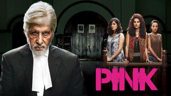 Se Pink på Netflix