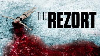 Se The Rezort på Netflix