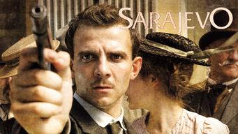 Se Sarajevo på Netflix