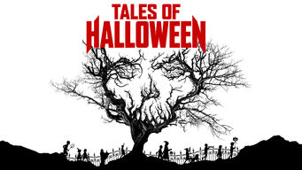Se Tales of Halloween på Netflix