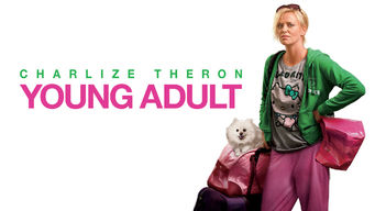 Se Young Adult på Netflix