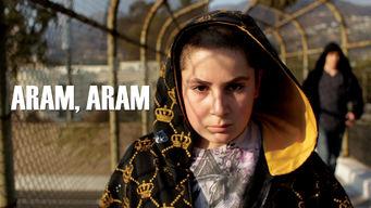 Se Aram, Aram på Netflix