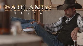 Se Badlands, Texas på Netflix
