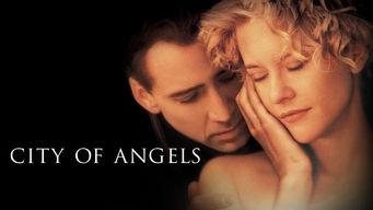 Se City of Angels på Netflix