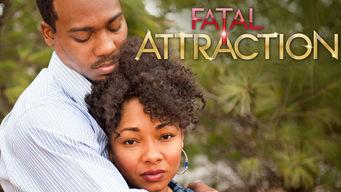 Se Fatal Attraction på Netflix