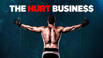 Se The Hurt Business på Netflix