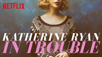 Se Katherine Ryan: In Trouble på Netflix